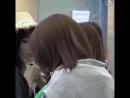 детский садик японочка воспиталка корейка.