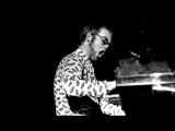 Открывая Элтона Джона  Discovering Elton John (2013)
