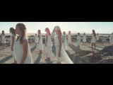 Diamonds by Rihanna (written by Sia) / Cover by One Voice Childrens Choir