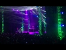 ДС ОЛИМП. Самый большой сольный концерт Мота в Краснодаре!