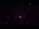 Deadmau5 - Ghost n stuff