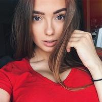 Екатерина Адамовская фото