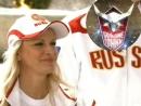 Наталия ГУЛЬКИНА Большие гонки 28.10.2012