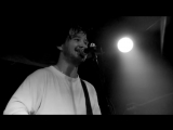 8710.Павел Фахртдинов Играй (2011) HD (клип)