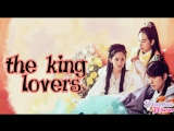 The King Lovers EP 14_DoramasTC4ever