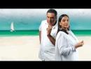 Трейлер Фильма: Извини, брат / Sorry Bhai! (2008)