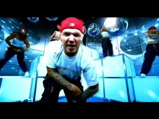 Limp Bizkit - Rollin' (Air Raid Vehicle) (2000) (Rapcore) (Rollin features Ben Stiller and Stephen Dorff)