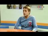 Интервью Валерия Долженко (Шан-Хай)
