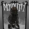 ☢ Монолит. Информационный Блок ☢