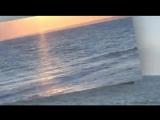 Жан Татлян - море зовет