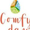 Comfyday