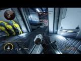 Titanfall 2. Игровой момент от Demolitions75