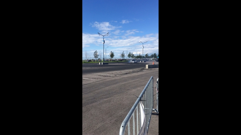 Royal Auto Show 2017