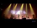 Би-2 – Лётчик /фрагмент из фильма-концерта Би-2 за горизонтом/2017