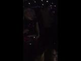 А ещё есть вот такие танцы... ну что тут скажешь: ох, и весело мне было!!!!