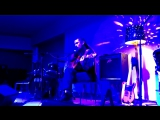 Аддис Абеба (акустика) Одесса -15