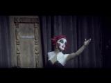 ДИСКОТЕКА АВАРИЯ - К.У.К.Л.А. (клип, 2013)