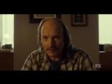 Фарго / Fargo.3 сезон.Промо #2 (2017) [1080p]