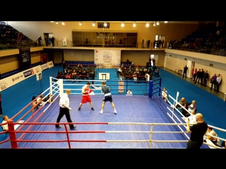 #finals Мурад РАМАЗАНОВ (СПб) vs Григорий КАВТАРАДЗЕ (СПб) , 75кг