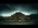ATB Armin Van Buuren. Vice Versa