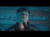 Песня из фильма«Два отца и два сына» исполнет Дмитрий Нагиев — Листопад