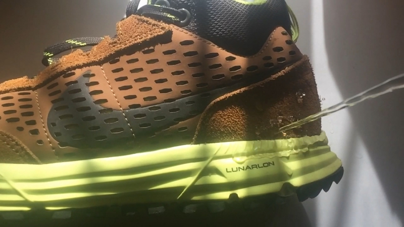 Nike Lunar LDV Sneakerboot