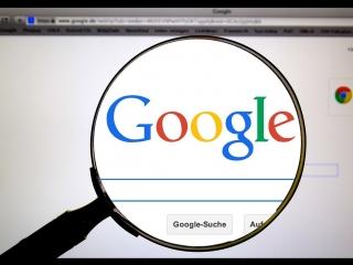 О чем говорит ваша история поисковых запросов