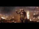 Звёздные Войны Последние Джедаи Тизер-трейлер 2 англ.