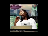 Что думают Американцы о Русском Рэпе ( Snoop Dogg, 50 Cent, G-Unit ) 360