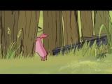 Смотреть Мультфильм про Поросенок 1 2 3 4 5 6 серии_ свинка Пеппа по русски