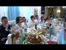 Коломийки 28.05.2017.Дружка vs музика.Весілля у дружбана. Ось таку дружку потрібно брати на весілля