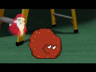 ATHF The Last One Forever and Ever