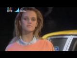 Vanessa Paradis  Joe le Taxi (Ремастеринг Аудио)