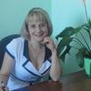 Irina Lozynina-Mishuk
