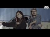 Время и Стекло - Ритм 122 - 1080HD