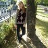 Anya Kilina