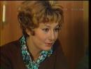 4) В одном микрорайоне (1976). 4 серия. Режиссер - Всеволод Шиловский.