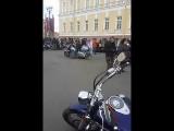 Артур Никушин - Live