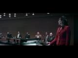 Железное небо (2012) - трейлер