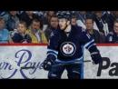 New Jersey Devils 🆚 Winnipeg Jets
