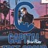 Свободная группа Capital-Rp