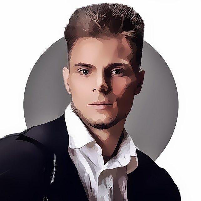 Алексей Трухачев |