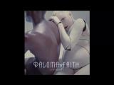Paloma Faith - Crybaby
