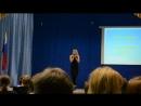 Пк-17 конкурс Алло,мы ищем таланты! 2-е место Вокальное искусство