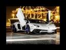 Dia Show Tuning Liberty Walk Widebody Lamborghini Aventador LP750 SV