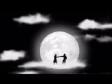 Самая красивая мелодия Ричарда Клайдермана -Лунное танго