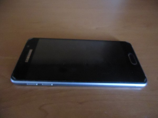 #NMK_телефоны Самсунг А3(16) в идеальном состоянии,полный комплект кро