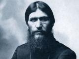 Апрельский марш, Чайф &amp Александр Новиков- Rasputin 1994