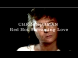 Chris Norman «Red Hot Screaming Love» (1994)
