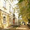 Нытвенский историко-краеведческий музей
